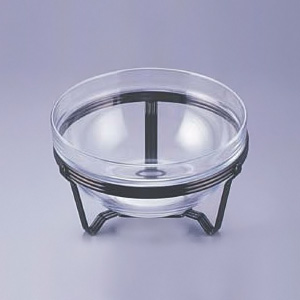 TKG クラッシックバルド サラダボールスタンドセット 29cm( キッチンブランチ )