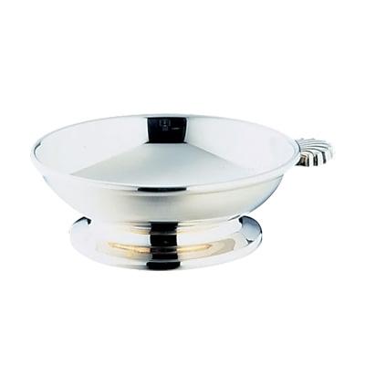 SW 18-8 D型 アイスクリームカップ 直径110×H41mm( キッチンブランチ )