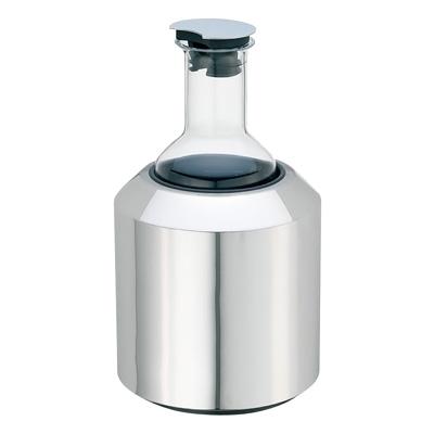 フレリック ガラスエレガンスカラフェ ESC-012E 1.2L( キッチンブランチ )