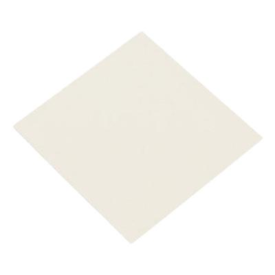 デュニリンナフキン (600枚入り) 400×400mm <バターミルク>( キッチンブランチ )