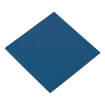 デュニリンナフキン (600枚入り)400×400mm < ダークブルー>( キッチンブランチ )