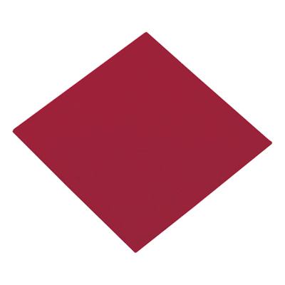 デュニリンナフキン (600枚入り) 400×400mm <ボルドー>( キッチンブランチ )