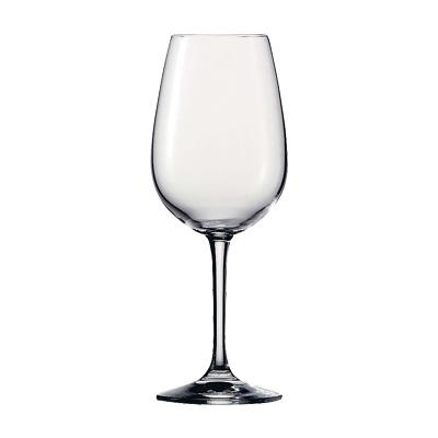 アイシュ ヴィノ・ノビレ ホワイトワイン 25511030(6個入) 320c.c.( キッチンブランチ )