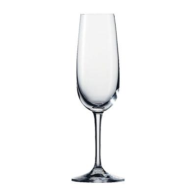 アイシュ ヴィノ・ノビレ シャンパン 25511070(6個入) 220c.c.( キッチンブランチ )