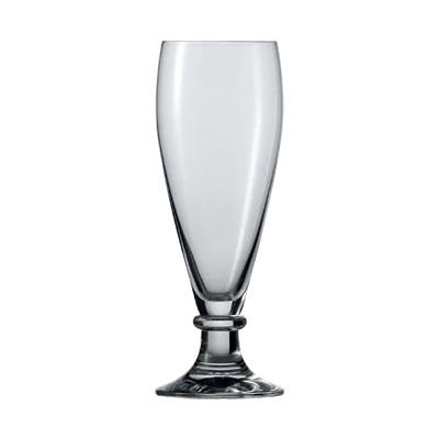 ビールグラス プレミアム ブラッセル ピルスナー(6個入) 865493/6222 400c.c.( キッチンブランチ )
