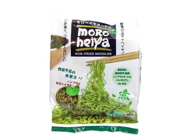 税込6,980円以上で送料無料 モロヘイヤヌードル 本店 輸入食品 ランキングTOP5