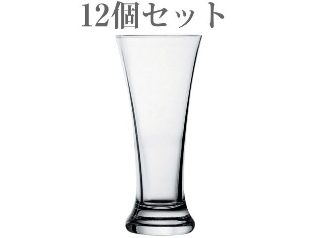 皿>ガラス>グラス・タンブラー>ビアグラス 6個組4種類と12個組2種類
