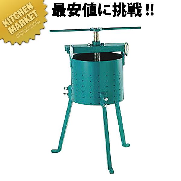 鉄餃子絞り器 業務用 【kmaa】