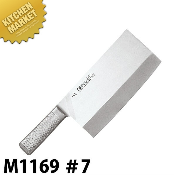 Briet-M11PRO 中華包丁 M1169 #7 【kmaa】