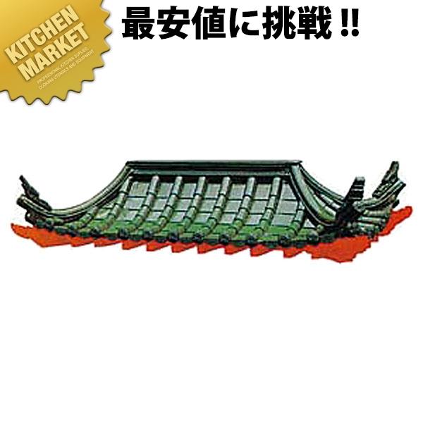 中国の屋根 FRP 両流れ AP-1801【運賃別途】 業務用 【kmaa】
