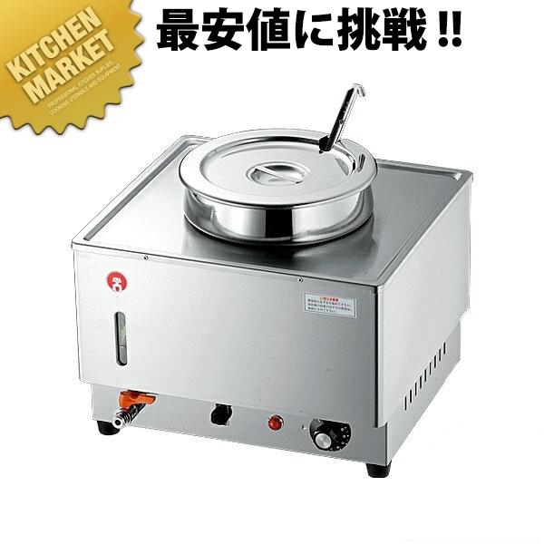 仔犬印 電気式 フードウォーマー KU-304 【kmaa】