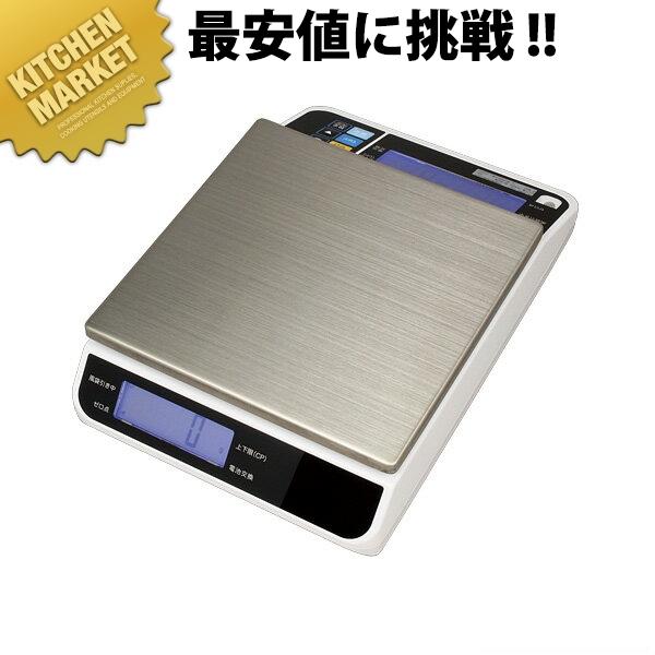 タニタ デジタルスケール はかり TL-290 (両面) 4kgはかり ハカリ 計り 量り キッチン スケール キッチンスケール デジタル デジタルはかり 業務用 【kmaa】