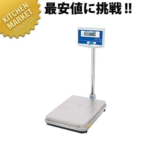 ヤマト デジタル台秤 DP-6200K 60kgはかり ハカリ 計り 量り キッチン スケール キッチンスケール デジタル デジタルはかり 業務用 【kmaa】