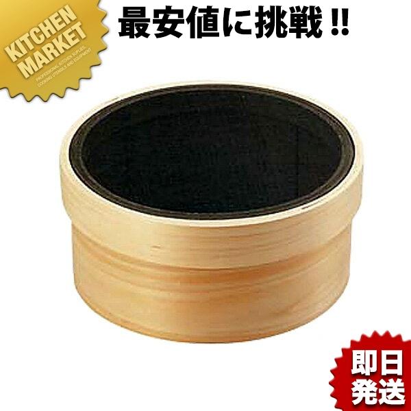 木枠 代用毛裏ごし 荒目 9寸 裏ごし器 裏ごし うらごし 濾し器 こしき 業務用 あす楽対応 領収書対応可能