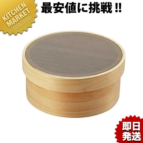 木枠 ステン張り 裏ごし 細目 9寸 裏ごし器 裏ごし うらごし 濾し器 こしき 業務用 あす楽対応 領収書対応可能