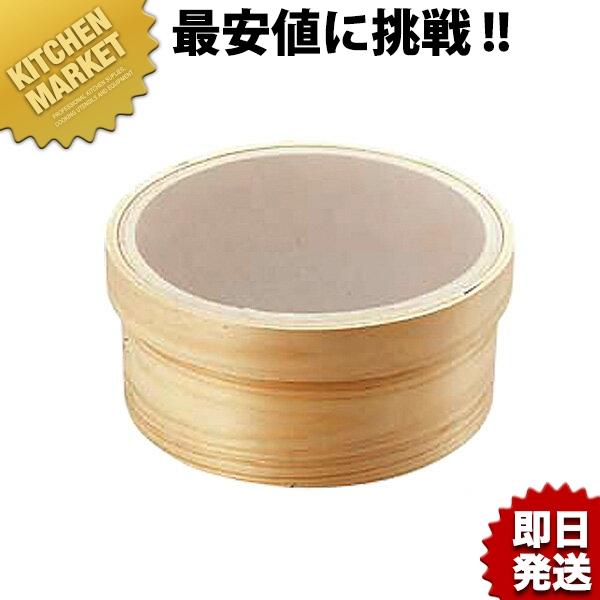 木枠 本絹漉 尺1 裏ごし器 裏ごし うらごし 濾し器 こしき 業務用 あす楽対応 領収書対応可能