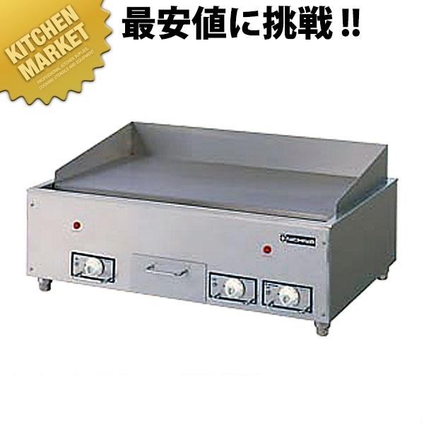 電気グリドル TEG-450【運賃別途】【kmaa】
