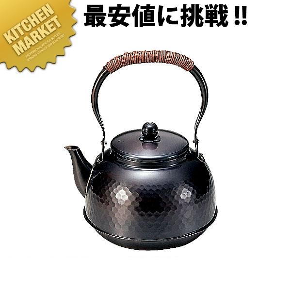 銅湯沸し 2.3L BC-7□ 銅製湯沸し ケトル ケットル やかん 銅 業務用 【kmaa】
