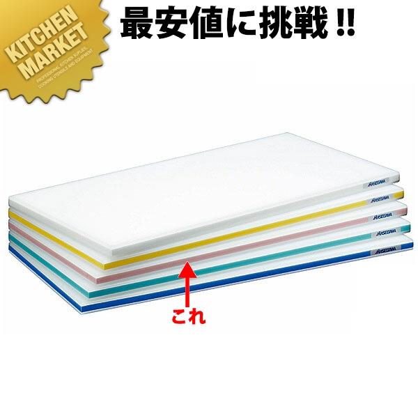 ポリエチレンかるがるまな板 標準タイプ SD 片面5mm ピンク 750×350×25mm【kmaa】