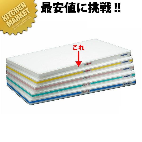 抗菌ポリエチレンおとくまな板 5層タイプOTK-05 ホワイト 600×300mm【運賃別途】【700 a】 業務用 【kmaa】【C】