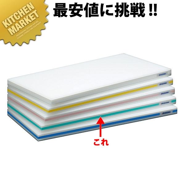ポリエチレンおとくまな板 5層タイプ OT-05 グリーン 800×400mm【運賃別途】【700 a】 まな板 プラスチックまな板 業務用プラスチックまな板 業務用まな板 【kmaa】【C】
