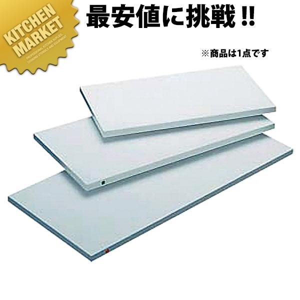 住友 スーパー耐熱まな板 S-2WK 900×350×30mm【運賃別途】【700 b】 まな板 耐熱まな板 業務用まな板 業務用プラスチックまな板 【kmaa】【C】