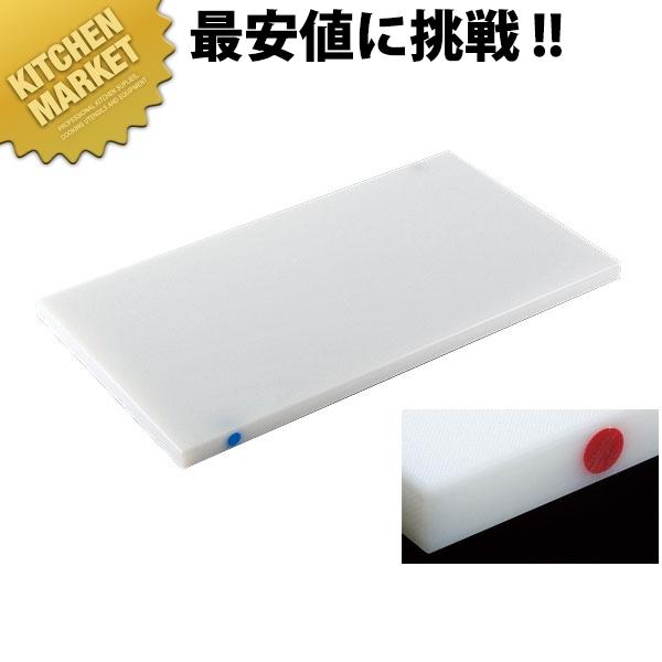 住友 スーパー耐熱まな板(カラーピン付) 20SWP赤 600×300×20mm【運賃別途】【700 B】【kmaa】 領収書対応可能
