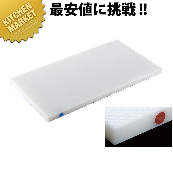 住友 スーパー耐熱まな板(カラーピン付) 30SWP茶 600×300×30mm【運賃別途】【700 b】 まな板 カラーまな板 耐熱まな板 業務用まな板 業務用プラスチックまな板 【kmaa】【C】