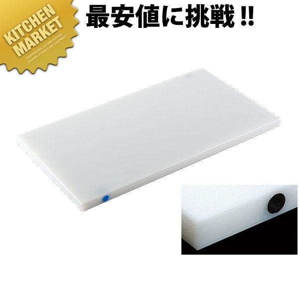 住友 スーパー耐熱まな板(カラーピン付) 30SWP黒 600×300×30mm【運賃別途】【700 B】【kmaa】 領収書対応可能