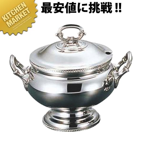 UK B渕丸型スープチューリン3L大【N】
