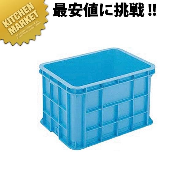 スーパーボックス 200【運賃別途】【kmaa】大型コンテナー プラスチックコンテナー コンテナ 運搬