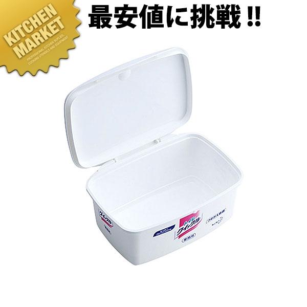トイレクイックル業務用 つめかえ容器【kmaa】 領収書対応可能