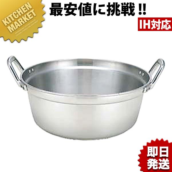 業務用マイスター IH料理鍋 30cm 【kmaa】