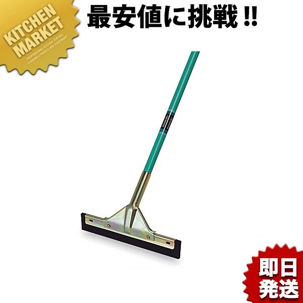 ドライワイパー 水切りワイパー 床用 ワイパー 水切り 汚水除去 清掃 ...
