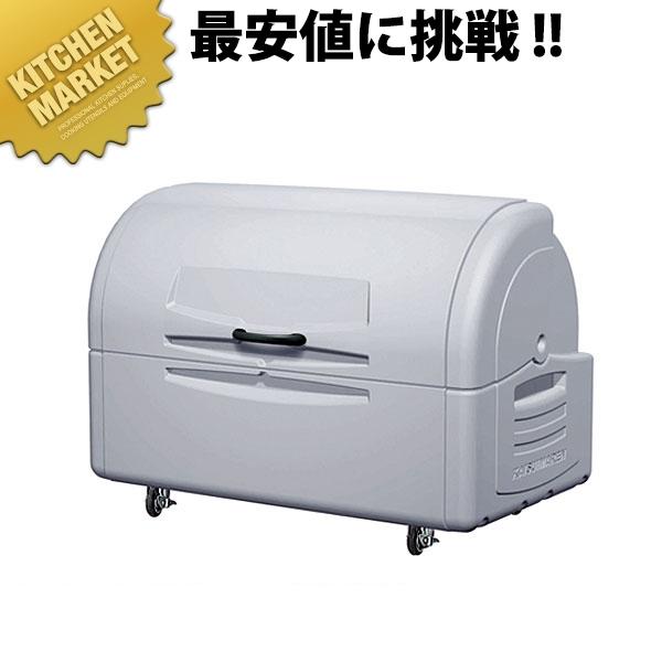 ジャンボペール PE700C(680L)キャスター付