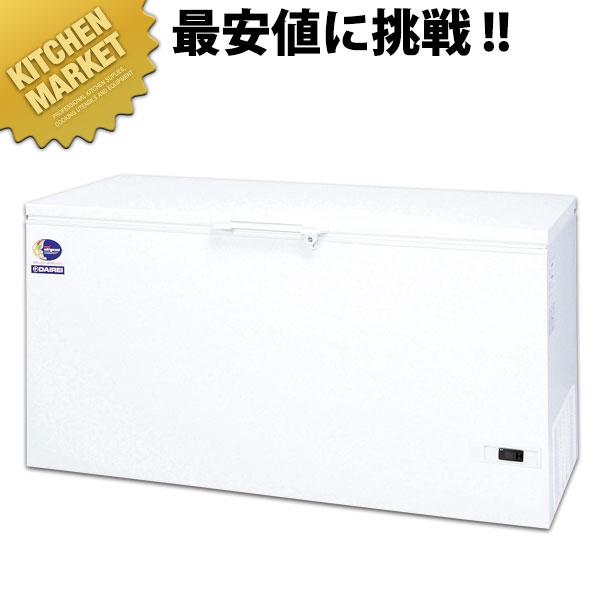DFシリーズ スーパーフリーザー DF-500D【運賃別途】 業務用 【kmaa】【C】