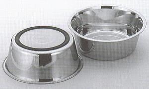 タライ たらい 洗い桶 ステンレス 燕三条 超激安特価 日本製 安全 業務用 No.439B kmaa ゴム付 18-8ステンレス 33cm 料理桶 MA