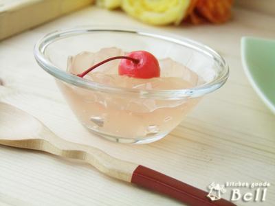 ミスターシェフ ボール 9cm 珍味入れ ガラス/デザートカップ/デザート皿/業務用食器