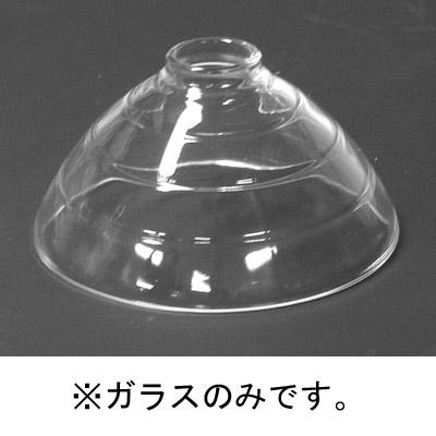 ご飯釜の蓋!フタがガラスのご飯釜 3合用の蓋 HARIO 業務用食器