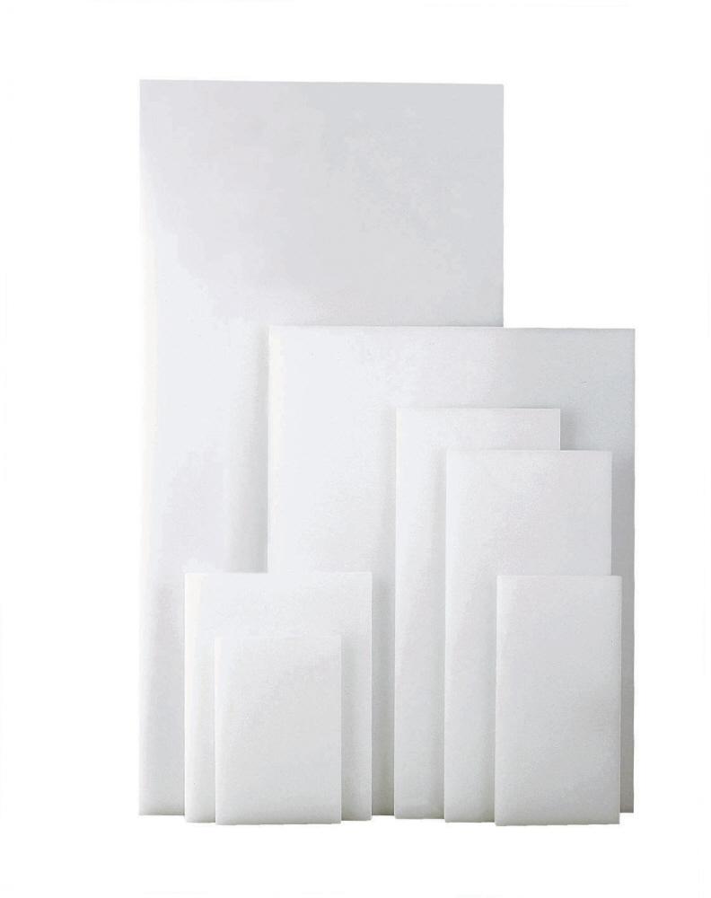 トンボまな板 900x400x30mm 業務用 家庭用 プラスチック カッティングボード食洗機対応(乾燥機不可)
