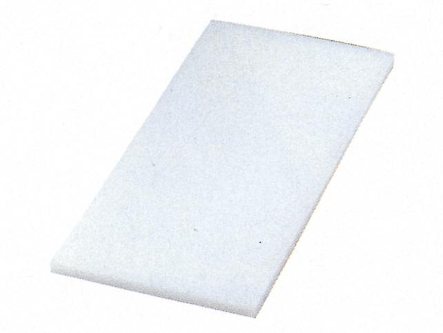 [全国一律送料無料♪] 業務用プラスチックまな板 600x450x20mm 業務用/家庭用/プラスチック/カッティングボード/食洗機対応(乾燥機不可)