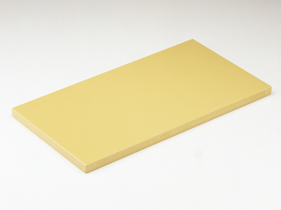 ☆ ☆ commercial antimicrobial plastic cutting Board 600 x 300 x 30 for mm / home / plastic / cutting board / antibacterial / food washing machine for (non-drying machine)