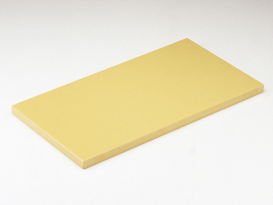 業務用抗菌プラスチックまな板 720x330x20mm 業務用/家庭用/プラスチック/カッティングボード/抗菌/食洗機対応(乾燥機不可)