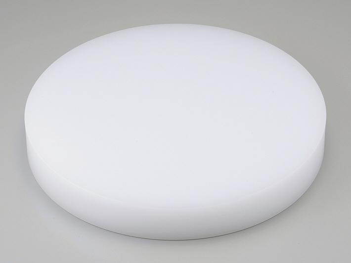 東和中華まな板 400x50mm業務用/家庭用/プラスチック/カッティングボード/食洗機対応(乾燥機不可)