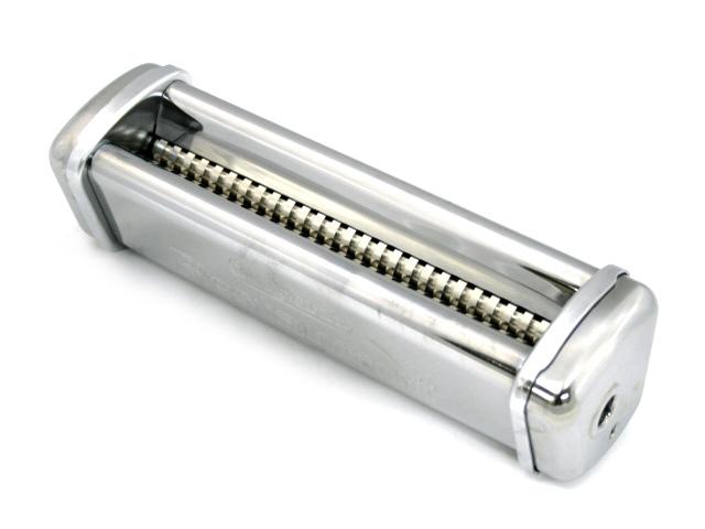 インペリア パスタマシーン PRO-220・RMN-220・R-220用カッター RT-3(4.0mm巾)トレネッテ・リングイーネ[IMPERIA Pasta Machine]