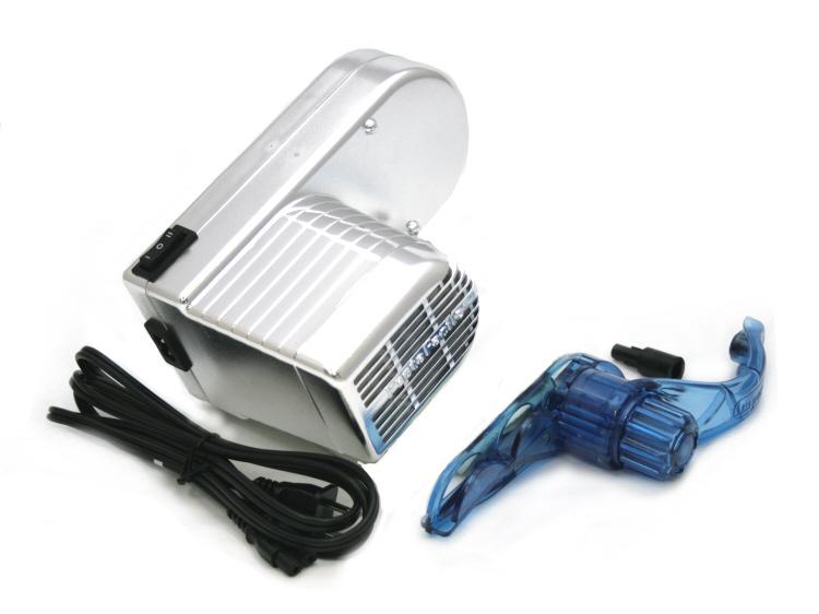 インペリア パスタファシレ電動モーター パスタマシーンSP-150用[IMPERIA Pasta Machine], 防犯カメラの通販NET-SHOP 02a55bef