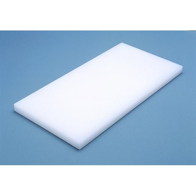 スーパー100 抗菌耐熱まな板 55×27×3cm 業務用 家庭用 カッティングボード おしゃれ かわいい シンプル 新生活 清潔