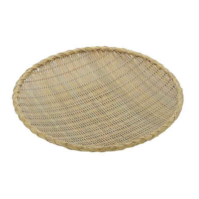 竹製タメザル 51cm