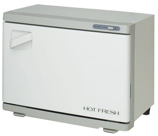 送料無料 業務用厨房機器メーカー:中部コーポレーション 新品 CHUBU タオルウォーマー50本タイプ 信用 手前開き 驚きの値段 MT50FA