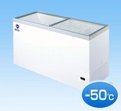 【送料無料】新品 368L!ダイレイ 超低温冷凍ショーケース HFG-400D HFG-400D 368L, ファーストワン:b762a136 --- mail.ciencianet.com.ar